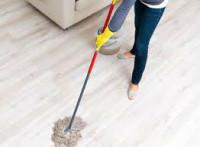 Od zaraz Niemcy praca dla sprzątaczki przy sprzątaniu mieszkań bez języka Berlin