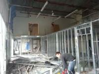 Pomocnik na budowie oferta pracy w Niemczech przy rozbiórkach-wyburzeniach Düsseldorf