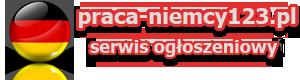 Praca w Niemczech od zaraz oferty 2021