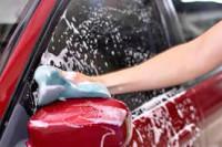 Niemcy praca fizyczna na myjni samochodowej bez języka Bremen od zaraz