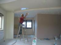 Praca Niemcy w budownictwie przy remontach i wykończeniach bez języka Brema