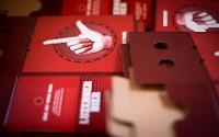 Oferta pracy w Niemczech bez języka w Kolonii na produkcji opakowań