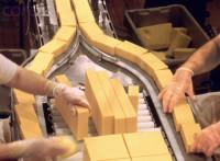 Praca w Niemczech bez znajomości języka pakowanie sera od zaraz Dortmund