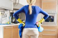 Praca w Niemczech od zaraz przy sprzątaniu domów i mieszkań Kolonia