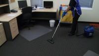 Praca Niemcy od zaraz w Kolonii sprzątanie biur z podstawowym językiem