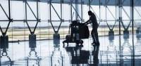 Od zaraz oferta pracy w Niemczech z podstawowym językiem sprzątanie lotniska w Monachium