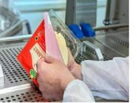 Od zaraz praca w Niemczech przy pakowaniu sera bez języka Dortmund