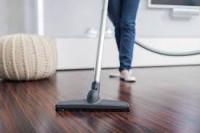 Od zaraz praca w Niemczech sprzątanie domów Hamburg