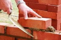 Praca w Niemczech na budowie dla murarza bez znajomości języka
