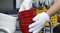 Ogłoszenie pracy w Niemczech w restauracji pomoc kuchenna od zaraz Bremm
