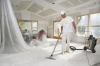 Dam pracę w Niemczech sprzątanie domów i mieszkań po remontach Bremen