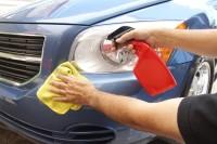 Fizyczna praca w Niemczech od zaraz bez znajomości języka Stuttgart myjnia samochodowa