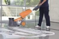 Ogłoszenie pracy w Niemczech sprzątanie lotniska od zaraz Hanower
