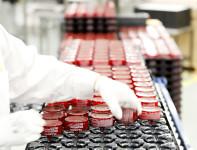 Niemcy praca na produkcji kosmetyków od zaraz bez znajomości języka Berlin
