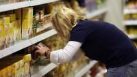 Fizyczna praca Niemcy od zaraz bez znajomości języka w sklepie Kolonia wykładanie towaru