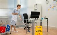 Oferta pracy w Niemczech od zaraz Stuttgart sprzątanie biur dla Polaków