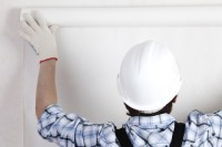 Ogłoszenie pracy w Niemczech od zaraz na budowie malarz-tapeciarz Berlin