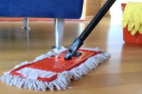 Dam pracę w Niemczech od zaraz sprzątanie domów po remontach Düsseldorf