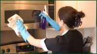 Ogłoszenie pracy w Niemczech od zaraz sprzątanie domów Stuttgart