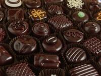 Oferta pracy w Niemczech od zaraz pakowanie czekoladek bez języka Berlin