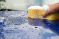 Oferta fizycznej pracy w Niemczech bez języka od zaraz myjnia samochodowa Berlin