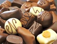 Oferta pracy w Niemczech dla par od zaraz bez języka produkcja czekolady Köln