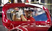Od zaraz praca w Niemczech bez znajomości języka Kolonia produkcja samochodów