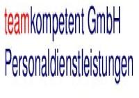 Oferta pracy w Niemczech Kierowca kat. C+E w transporcie międzynarodowym Zwickau