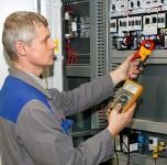 Elektryk przemysłowy praca w Niemczech z zakwaterowaniem