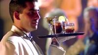 Praca Niemcy w okolicach Hamburga jako Kelner-Kelnerka (Runner)
