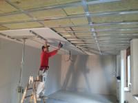 Niemcy praca w budownictwie bez języka przy wykończeniach Minden, Hanower, Bielefeld