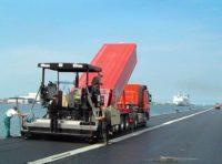 Praca w Niemczech na budowie dróg i autostrad od zaraz Fulda dla Polaków