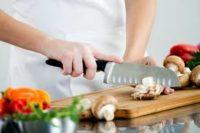 Praca Niemcy w gastronomii pomoc kuchenna bez znajomości języka Monachium