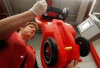 Niemcy praca na produkcji zabawek bez znajomości języka Kolonia od zaraz