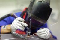 Niemcy praca w przemyśle dla spawaczy WIG, MIG w Meissen