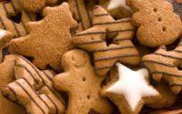 Od zaraz Niemcy praca pakowanie ciastek korzennych bez języka Drezno