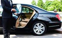 Ogłoszenie pracy w Niemczech jako kierowca od zaraz przewóz VIP Monachium