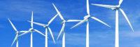 Berlin – praca w Niemczech jako technik serwisu turbin wiatrowych