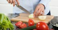 Ogłoszenie pracy w Niemczech pomoc kuchenna bez znajomości języka od zaraz Berlin