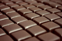 Od zaraz praca w Niemczech dla par na produkcji czekolady bez języka 2017 Dortmund
