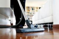 Dam pracę w Niemczech od zaraz przy sprzątaniu mieszkań Norymberga