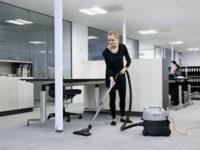 Od zaraz oferta pracy w Niemczech przy sprzątaniu lokali biurowych Lipsk 2017