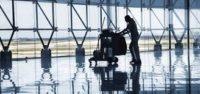 Praca w Niemczech od zaraz przy sprzątaniu terminala na lotnisku Kolonia
