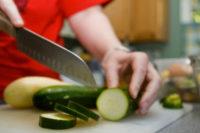 Gastronomia praca w Niemczech od zaraz jako pomoc kuchenna bez języka Stuttgart