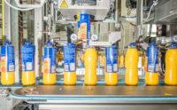 Od zaraz Niemcy praca na produkcji soków bez znajomości języka Hanower
