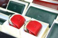 Dla par bez znajomości języka praca w Niemczech od zaraz pakowanie portfeli Düsseldorf