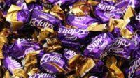 Oferta pracy w Niemczech od zaraz pakowanie słodyczy bez języka Kolonia