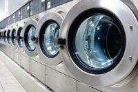Dam pracę w Niemczech bez języka w pralni przemysłowej z Bonn
