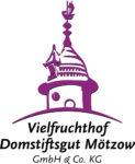 Sezonowa praca w Niemczech bez języka od zaraz przy zbiorach i sortowaniu owoców, Brandenburg