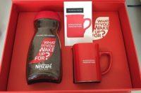 Praca Niemcy 2017 bez znajomości języka przy pakowaniu kawy od zaraz Essen